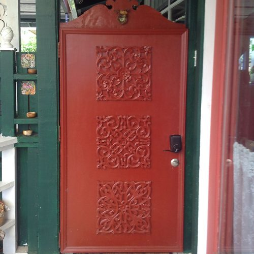 door-back