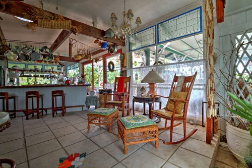 rocking_chairs_kitchen