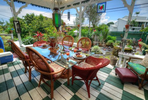 veranda-garden